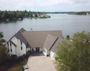 20928 Edgewater  Drive, Noblesville image