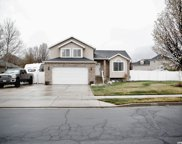 11578 S Copper Stone Dr, South Jordan image