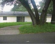 4730 Temple Heights Road, Tampa image