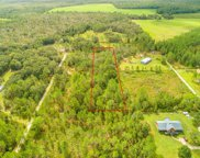 Oil Well Road Unit LOT B, Clermont image