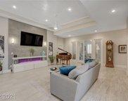 10052 Clifton Forge Avenue, Las Vegas image