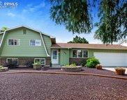 5030 S Hackamore Drive, Colorado Springs image