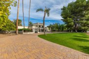 11409 N Saint Andrews Way, Scottsdale image