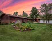 39191 County Road 336, Bovey image