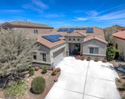 8294 W Canvasback, Tucson image