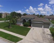 10712 Lemay Drive, Clermont image