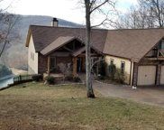 1025 Cornerstone Pkwy, Allons image