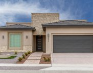13441 Emerald Ranch  Drive, Horizon City image