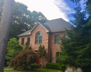 1111 Eleanor Place, Adams Twp image