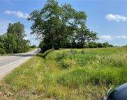N 69 Highway, Lawson image