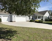 516 Quail Wood Court, Cape Carteret image