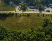 22.47 Ac County Road A, Lake Delton image