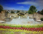 3934 Hoggett Ford Rd, Hermitage image