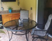 1101 Winding Pines CIR Unit 101, Cape Coral image