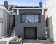 1355 20th  Avenue, San Francisco image
