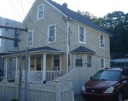 99 Pine Hollow Rd Unit #2, Oyster Bay image