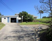7224 A1A SOUTH, St Augustine image