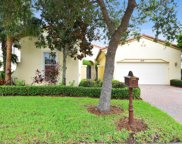 1436 Barlow Court, Palm Beach Gardens image