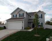 7508 Pippen  Court, Camby image