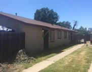 3313  Altos Avenue, Sacramento image