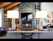 2385 Good Trump Ct, Park City image