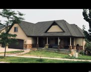 2318 S Wesson Dr, Saratoga Springs image