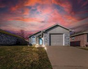 6814 Brookhaven Trail, Fort Worth image