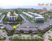 200 Lenell RD Unit 321, Fort Myers Beach image