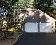 23 Tenby Chase Drive, Voorhees Twp image