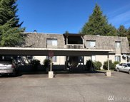 5032 S 58th St, Tacoma image