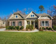 1210  Vickery Drive, Stallings image
