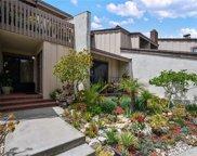 28118     Ridgeforest Court, Rancho Palos Verdes image