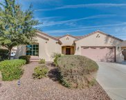 17456 W Ashley Drive, Goodyear image