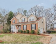3199  Hadden Hall Boulevard, Fort Mill image
