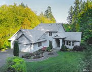 4156 NW Gustafson Rd, Silverdale image