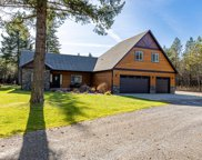 254 E Chilco Rd, Rathdrum image