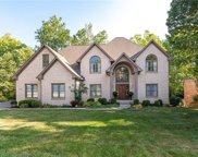 11444 Old Stone  Drive, Indianapolis image