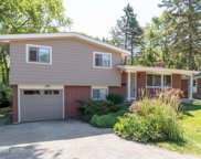 218 North Butterfield Road, Libertyville image