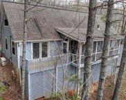 8595 Soapstone Creek Cir., Hiawassee image