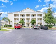 611 Woodmoor Dr. Unit 101, Murrells Inlet image