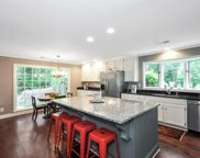 12169 Mountain Laurel Drive, Roswell image