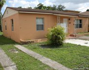 1478 Nw 43rd St, Miami image