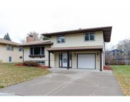 2215 Quebec Avenue S, Saint Louis Park image