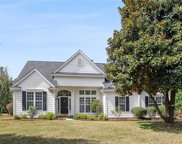 18 Waterford Drive, Bluffton image