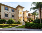 740 Bentwater Cir Unit 5-101, Naples image