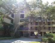 1916 Golfview Drive Unit 1916, Tarpon Springs image