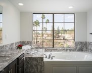 10934 E Hope Drive, Scottsdale image
