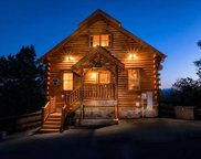 2709 Misty Blue Mountain Drive, Sevierville image