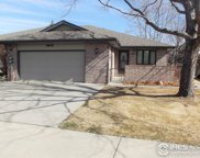 4641 W 23rd St, Greeley image