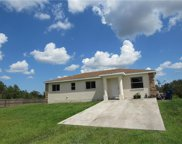 4845 Wingate Road, Myakka City image